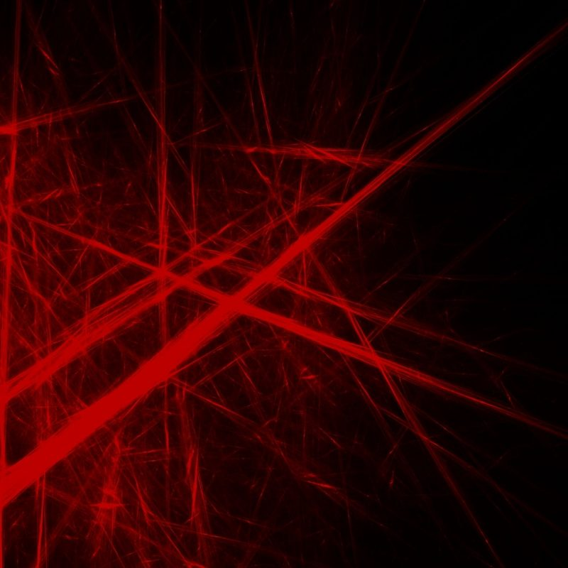 10 Top Black And Red Theme Wallpaper FULL HD 1080p For PC Desktop 2020 free download cool red and black themes 11 background hdblackwallpaper 800x800