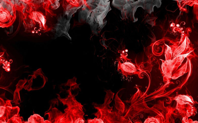 10 Best Cool Red And Black Backgrounds FULL HD 1080p For PC Desktop 2020 free download cool red background sf wallpaper 800x500