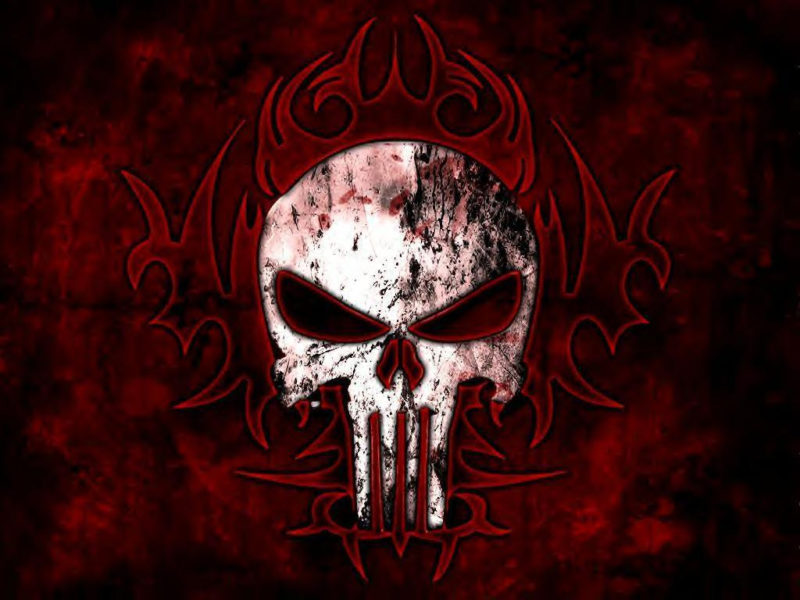 10 Top Cool Skulls Wallpapers FULL HD 1920×1080 For PC Desktop 2018 free download cool skull wallpapers wallpaper cave 800x600