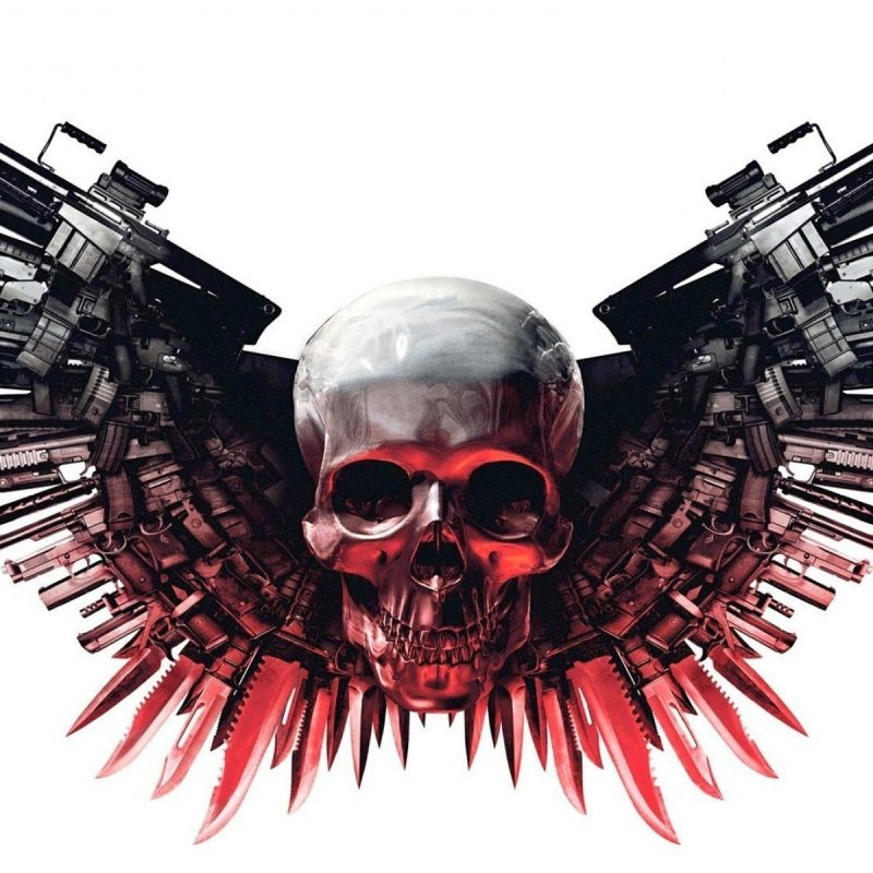 10 New Cool Skull And Guns FULL HD 1920×1080 For PC Background 2020 free download cool skulls with guns cool skulls with guns halo skulls with guns 800x800