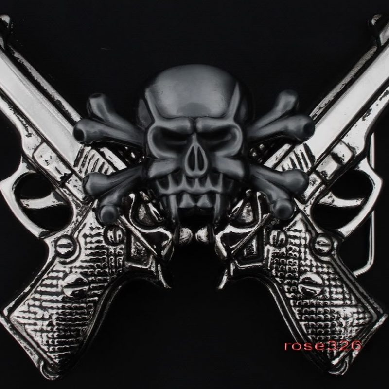 10 New Cool Skull And Guns FULL HD 1920×1080 For PC Background 2020 free download cool skulls with guns skulls with guns cool graphic graffiti 800x800