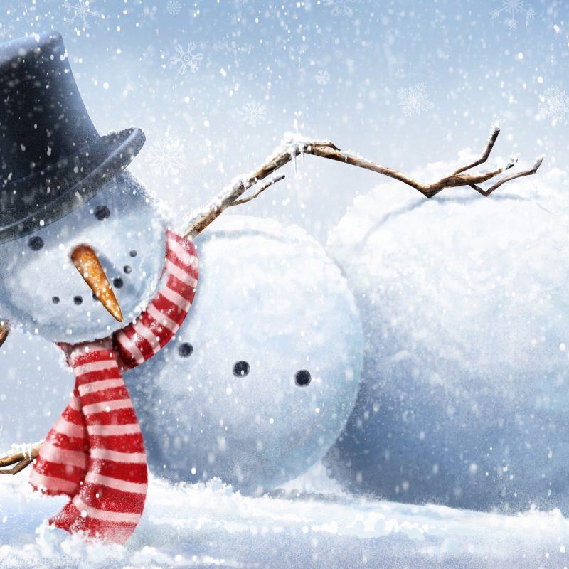 10 Latest Snowmen Desktop Wallpaper FULL HD 1920×1080 For PC Desktop 2018 free download cool snowman e29da4 4k hd desktop wallpaper for 4k ultra hd tv e280a2 tablet 800x800