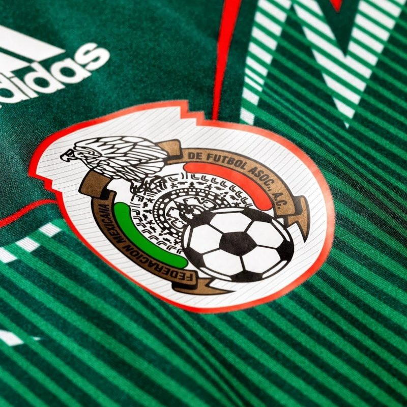 10 Best Mexican Soccer Team Wallpaper FULL HD 1920×1080 For PC Desktop 2020 free download cool soccer wallpapers fullscreenwallpaper 1280x800 cool soccer 800x800
