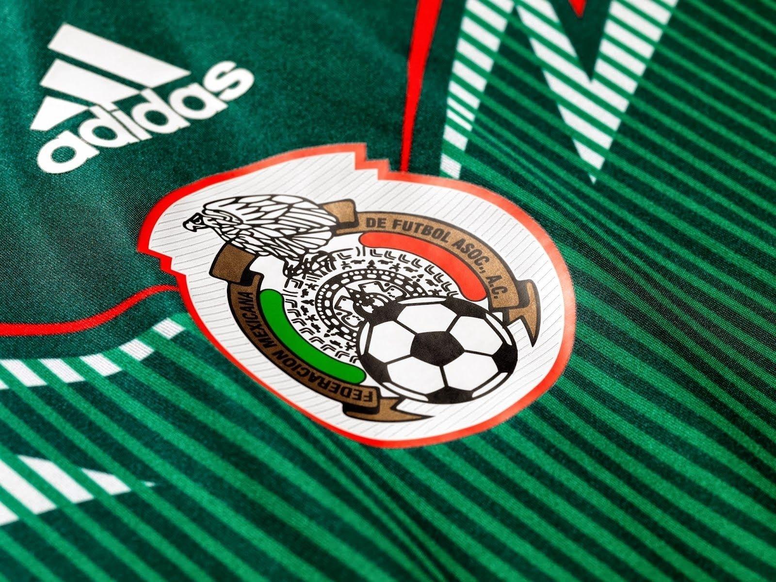 cool soccer wallpapers fullscreenwallpaper 1280×800 cool soccer