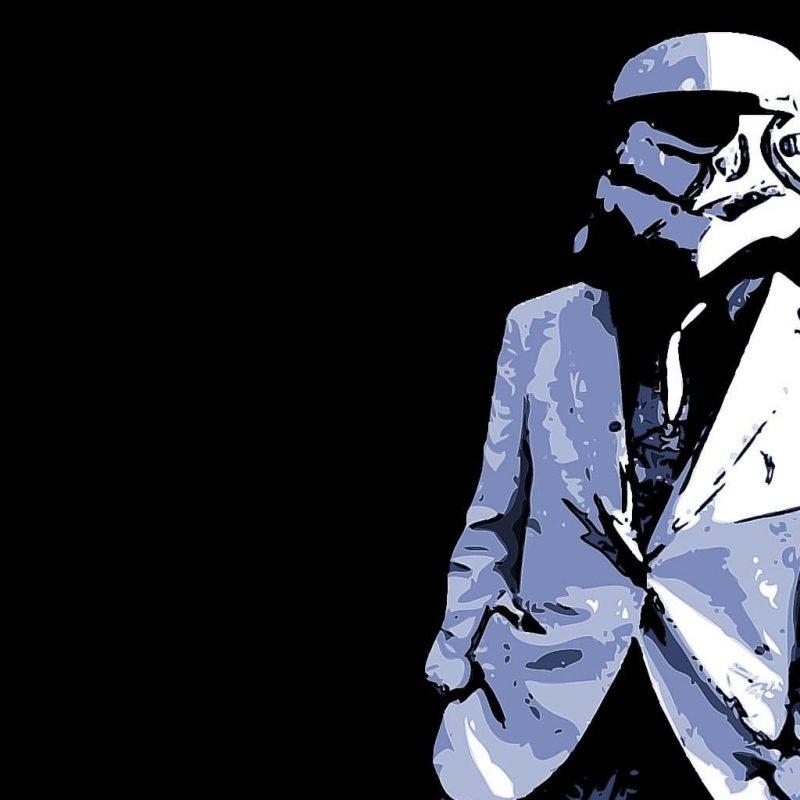 10 Most Popular Cool Star Wars Backgrounds FULL HD 1920×1080 For PC Background 2018 free download cool star wars wallpaper download best desktop hd wallpapers 800x800