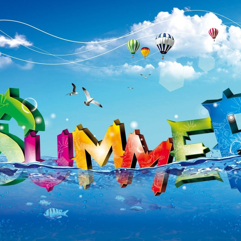 10 Latest Summer Images For Wallpaper FULL HD 1920×1080 For PC Desktop 2020 free download cool summer wallpapers hd wallpapers id 8680 1 800x800