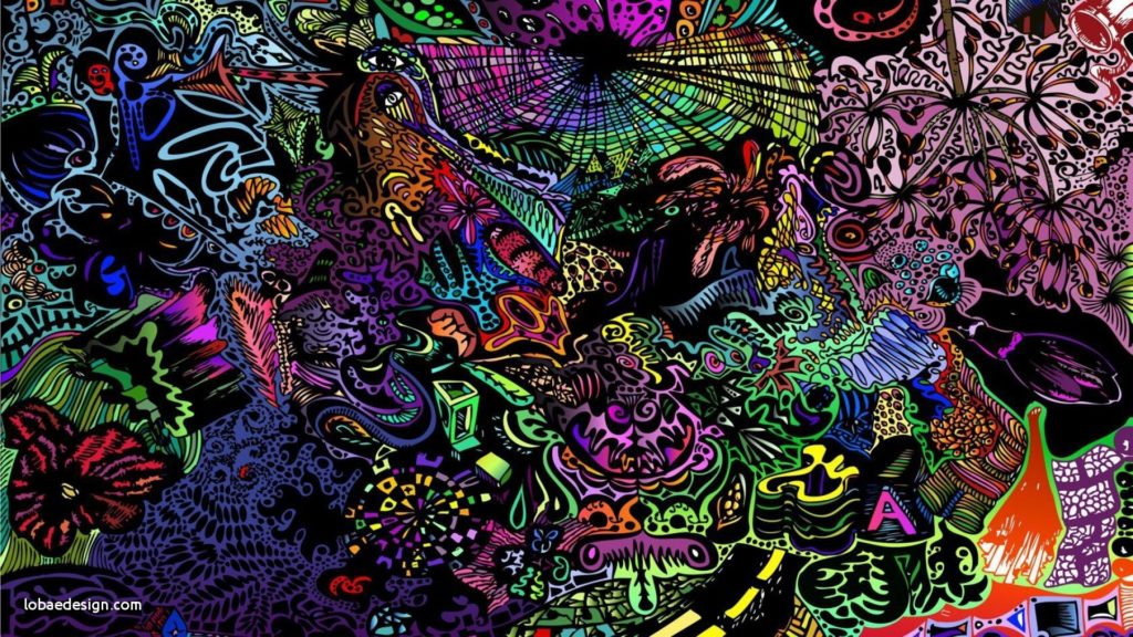 10 Top Hd 1080P Trippy Wallpaper FULL HD 1920×1080 For PC Background 2018 free download cool trippy 1080p wallpaper wallpapers lobaedesign 1024x576