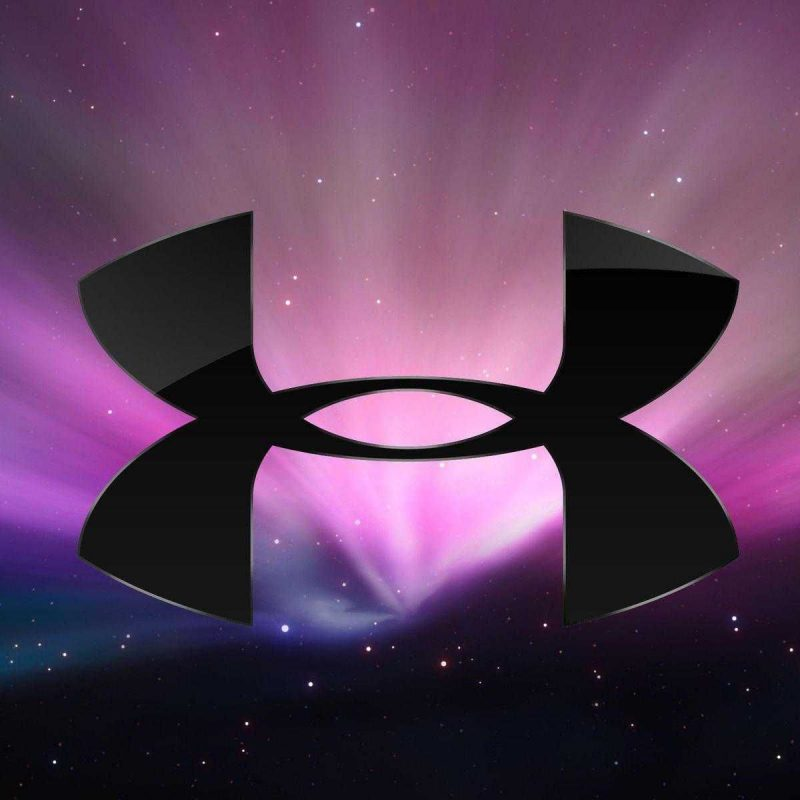 10 New Cool Under Armour Wallpaper FULL HD 1920×1080 For PC Background 2018 free download cool under armour wallpapers http jazzwallpaper cool under 800x800