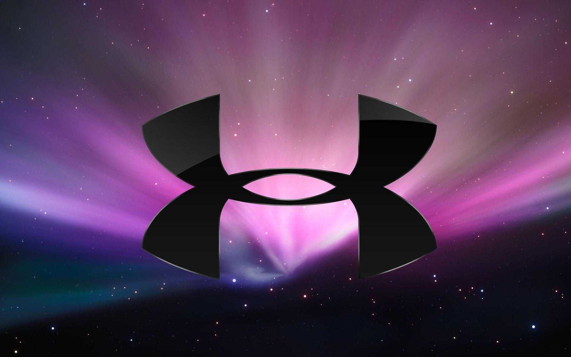cool under armour wallpapers - http://jazzwallpaper/cool-under