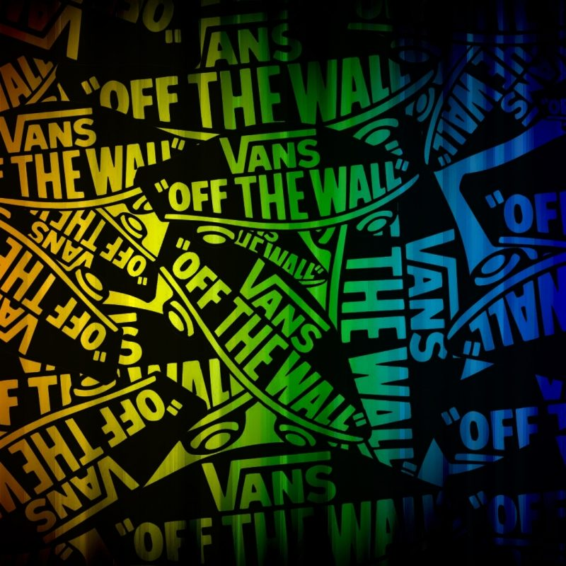 10 Top Off The Wall Wallpaper FULL HD 1920×1080 For PC Background 2018 free download cool vans wallpapers wallpapersafari off the wallceejaydejesus 800x800