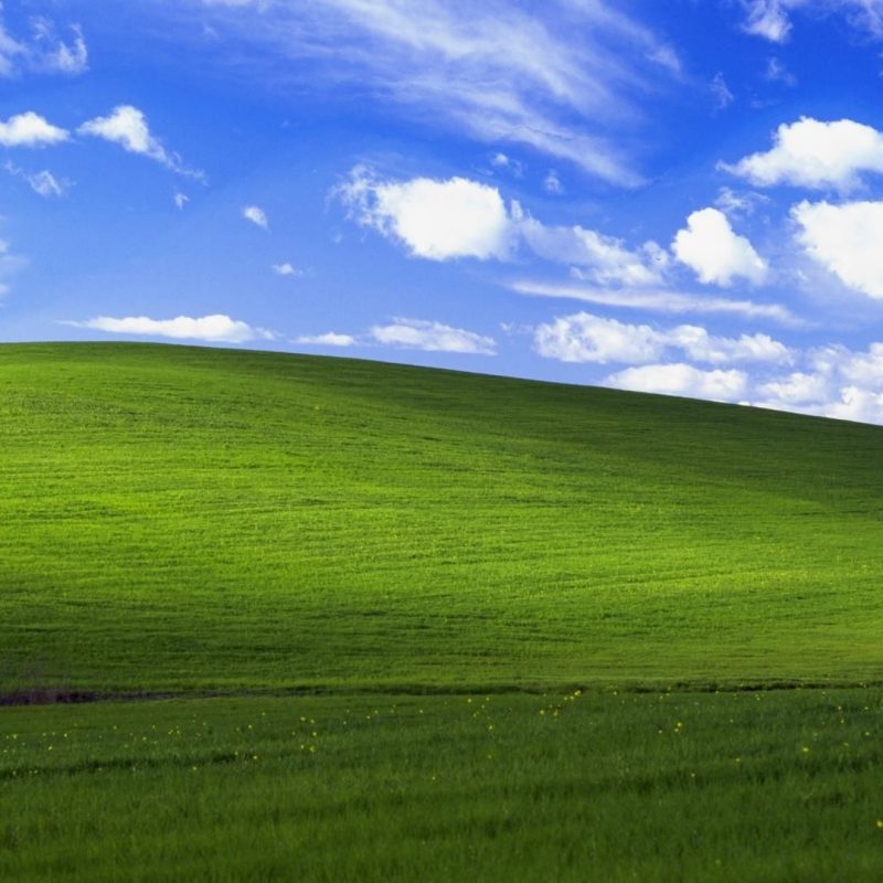 10 Top Windows Xp Background Hd FULL HD 1920×1080 For PC Desktop 2020 free download cool windows xp wallpapers in hd for free download wallpapers 800x800