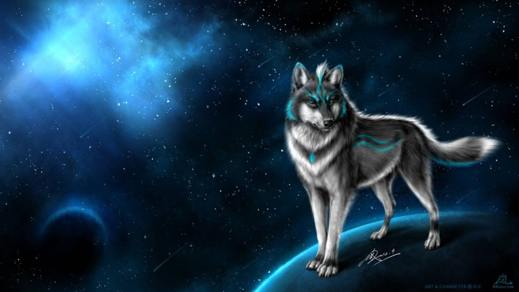 10 Top Cool Animal Wallpapers Wolf FULL HD 1920×1080 For PC Desktop 2018 free download cool wolf backgrounds wallpaper cave 1024x576