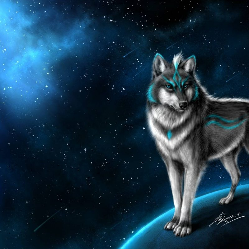 10 Best Cool Wolf Wallpaper Hd FULL HD 1920×1080 For PC Background 2018 free download cool wolf backgrounds wallpaper cave 2 800x800