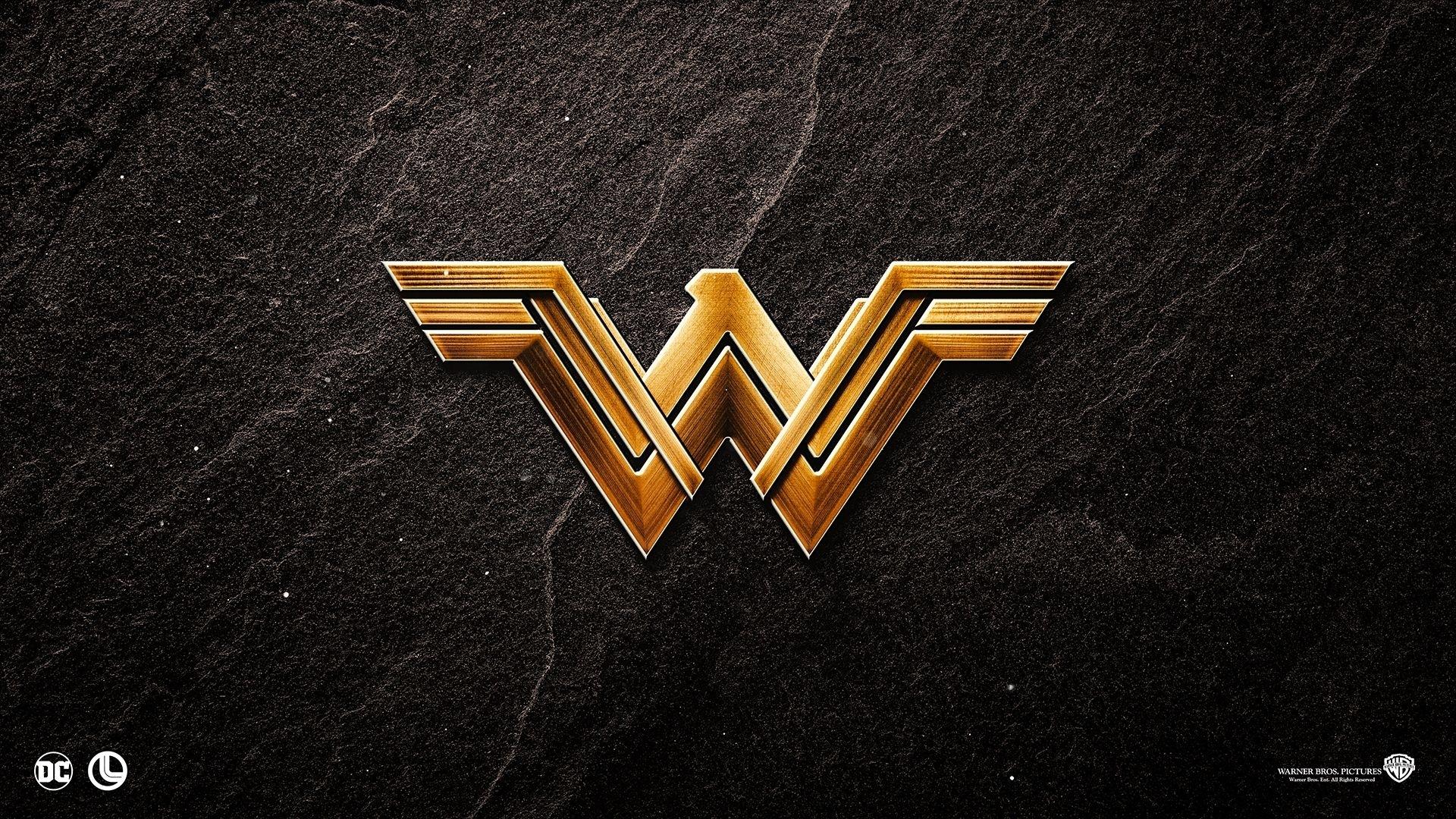 10 Latest Wonder Woman Computer Wallpaper Full Hd 1080p For Pc Desktop