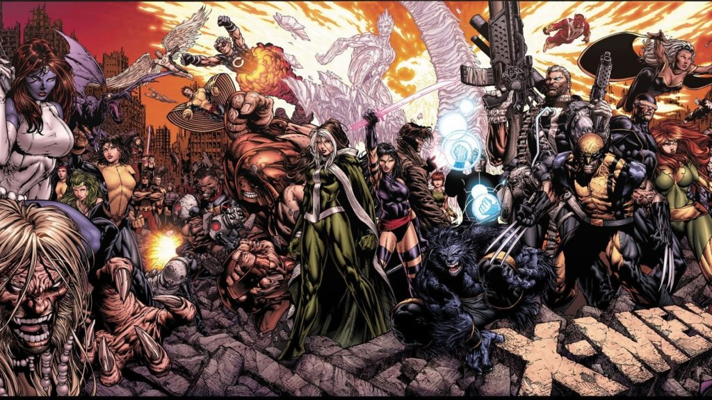 10 Most Popular X Men Wallpapers FULL HD 1080p For PC Desktop 2018 free download cool x men wallpapers for desktop 44 diariovea 1024x576
