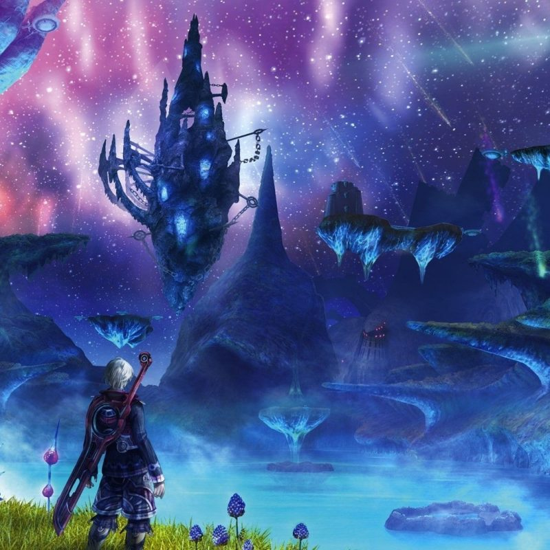 10 Latest Xenoblade Wallpaper FULL HD 1920×1080 For PC Desktop 2018 free download cool xenoblade chronicles hd wallpaper projects to try pinterest 800x800