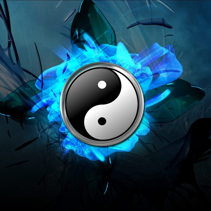 10 Best Awesome Yin Yang Wallpapers FULL HD 1080p For PC Background 2018 free download cool yin yang wallpaper full hd media file pixelstalk 2 800x800