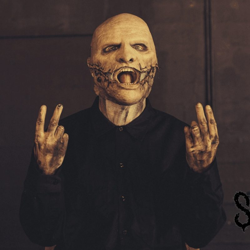 10 New Corey Taylor 2016 Mask FULL HD 1080p For PC Desktop 2018 free download corey taylor 2016 wallpapers wallpaper cave 800x800