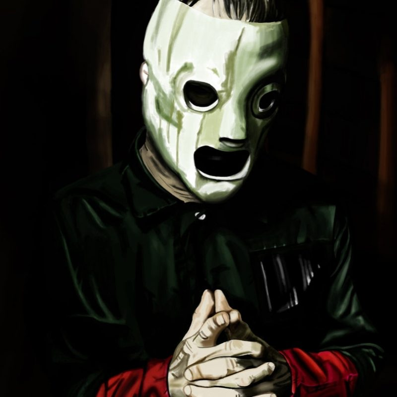 10 New Corey Taylor 2016 Mask FULL HD 1080p For PC Desktop 2018 free download corey taylor 3 slipknot3 his lyrics say the words i can never say 800x800