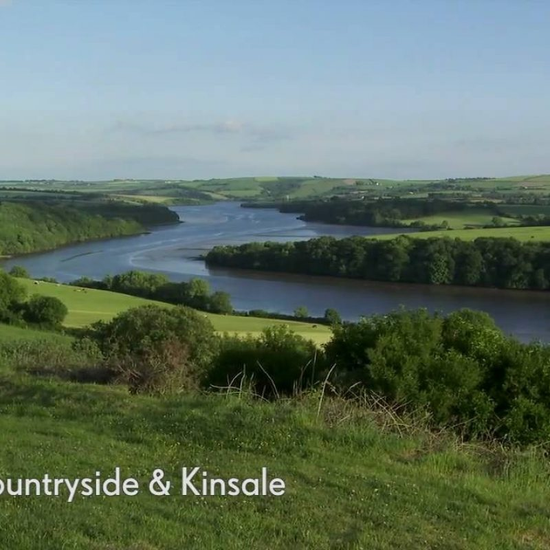10 Most Popular Images Of Ireland Countryside FULL HD 1080p For PC Background 2020 free download cork countryside kinsale excursion in ireland cunard youtube 800x800