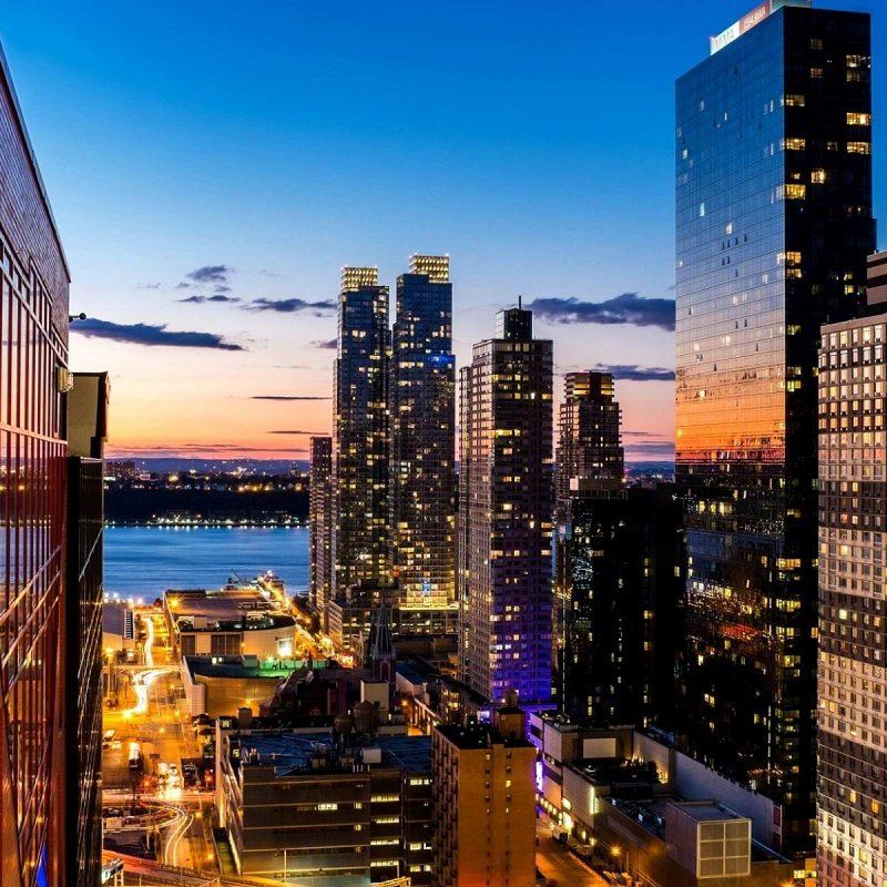 10 Best New York City Pictures Hd FULL HD 1920×1080 For PC Desktop 2018 free download coucher de soleil a new york pour telecharger milieux villes a 800x800