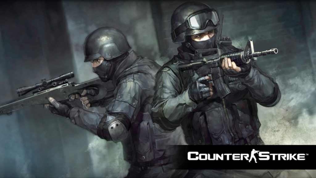 10 Latest Counter Strike Wall Paper FULL HD 1080p For PC Background 2020 free download counter strike 1 6 hd desktop wallpapers 7wallpapers 1024x576