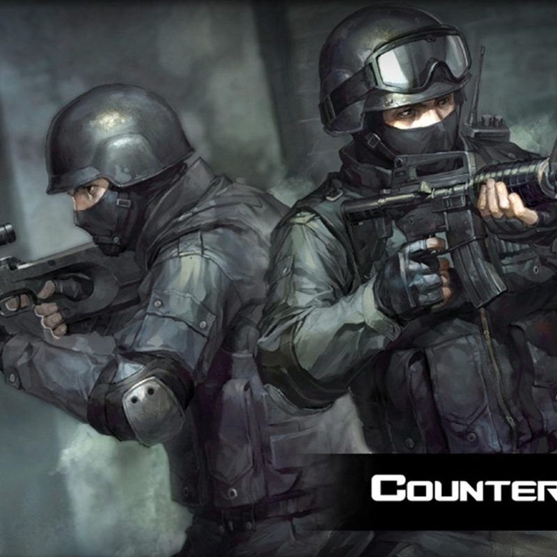 10 Latest Counter Strike Desktop Wallpapers FULL HD 1920×1080 For PC Desktop 2018 free download counter strike 1 6 hd desktop wallpapers 7wallpapers 3 800x800