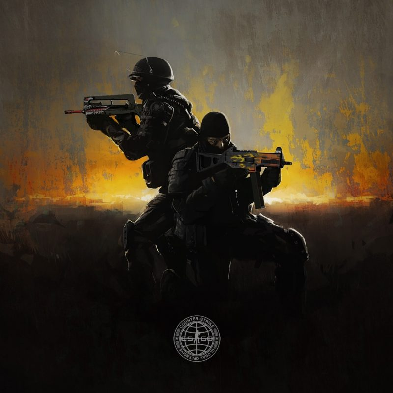 10 Latest Counter Strike Desktop Wallpapers FULL HD 1920×1080 For PC Desktop 2018 free download counter strike global offensive wallpapers pictures images 800x800