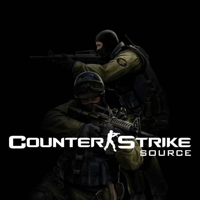 10 New Counter Strike Desktop Wallpaper FULL HD 1080p For PC Background 2018 free download counter strike source widescreen wallpaper counter strike 800x800