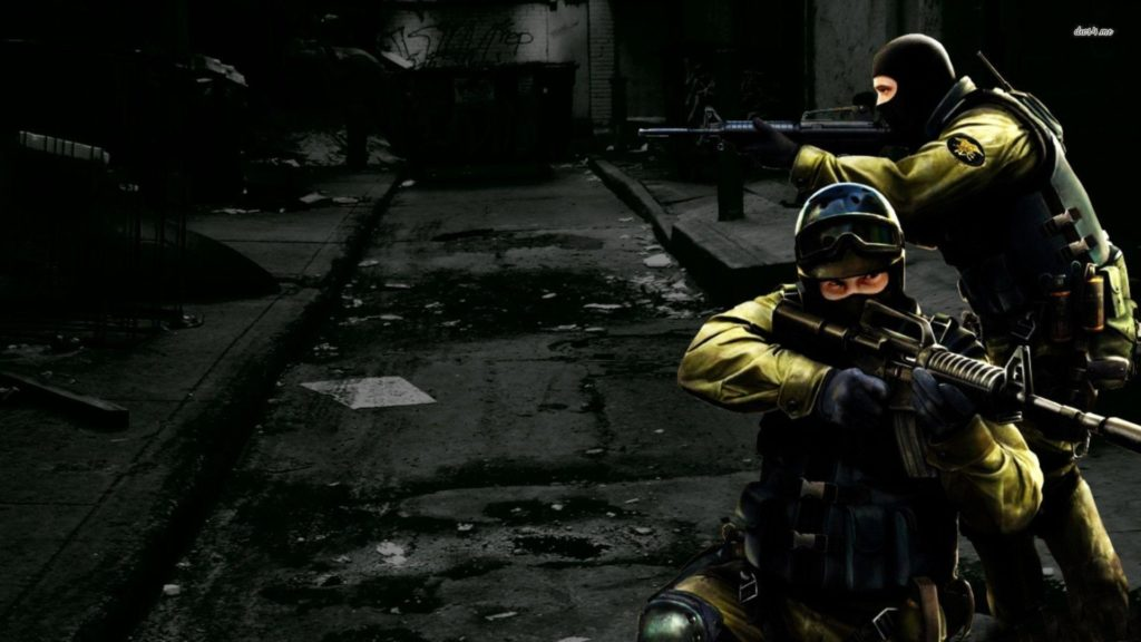 10 Latest Counter Strike Wall Paper FULL HD 1080p For PC Background 2020 free download counter strike wallpapers wallpaper cave 1024x576