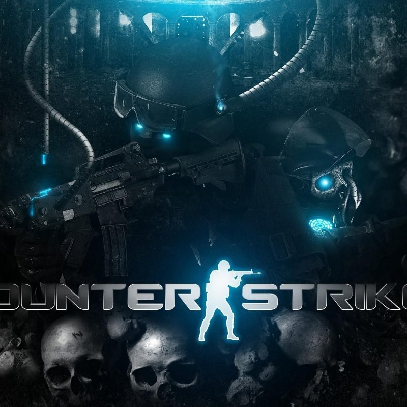 10 Latest Counter Strike Desktop Wallpapers FULL HD 1920×1080 For PC Desktop 2018 free download counter strike wallpapers wallpaper cave free wallpapers 800x800