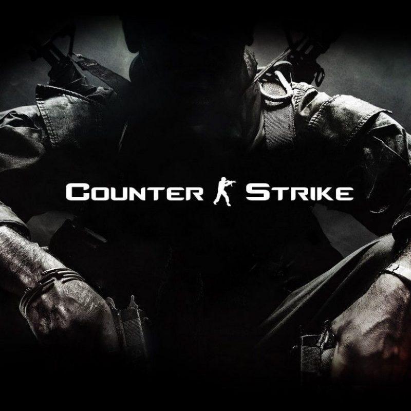 10 New Counter Strike Hd Wallpaper FULL HD 1080p For PC Desktop 2020 free download counter strike wallpapers wallpaper hd wallpapers pinterest 800x800