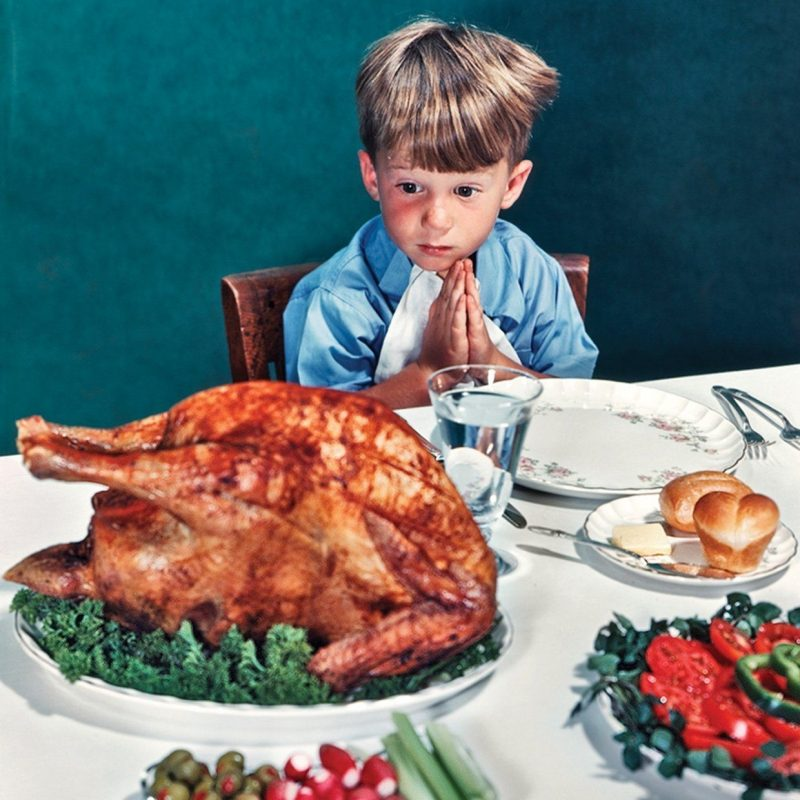 10 Top Norman Rockwell Thanksgiving Wallpaper FULL HD 1920×1080 For PC Background 2020 free download counting our blessings why we say grace anne lamott norman 800x800