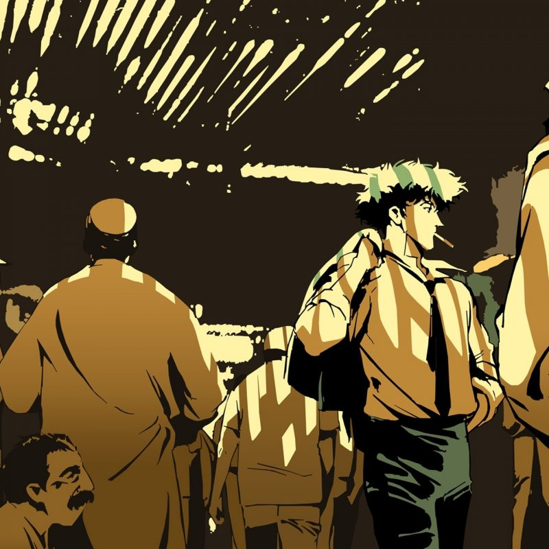 10 Top Cowboy Bebop Desktop Background FULL HD 1920×1080 For PC Background 2020 free download cowboy bebop crowd e29da4 4k hd desktop wallpaper for 4k ultra hd tv 1 800x800