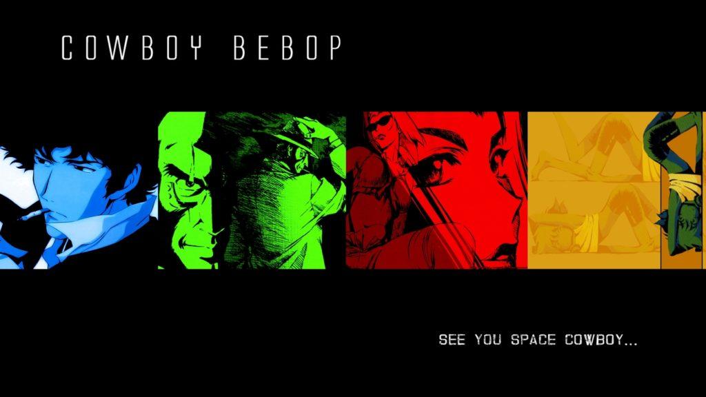 10 Latest Cowboy Bebop Desktop Wallpaper FULL HD 1920×1080 For PC Background 2018 free download cowboy bebop full hd wallpaper and background image 1920x1080 1024x576