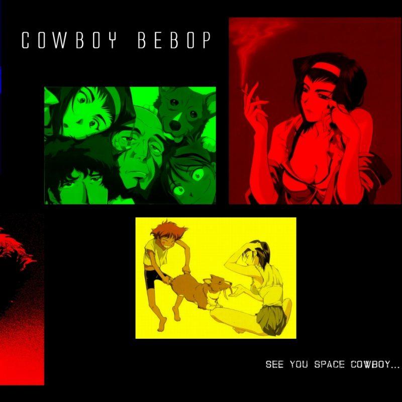 10 Top Cowboy Bebop Desktop Background FULL HD 1920×1080 For PC Background 2020 free download cowboy bebop hd wallpaper 1920x1080 id35828 wallpapervortex 800x800