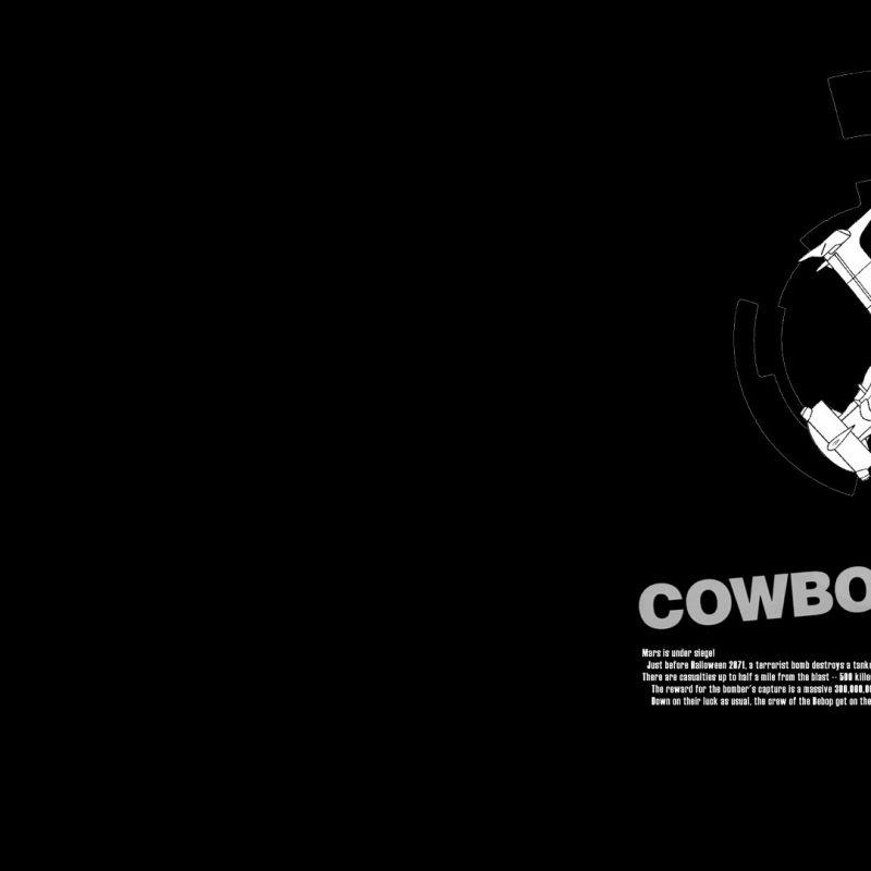 10 Top Cowboy Bebop Desktop Background FULL HD 1920×1080 For PC Background 2020 free download cowboy bebop hd wallpaper 1920x1080 id39710 wallpapervortex 800x800