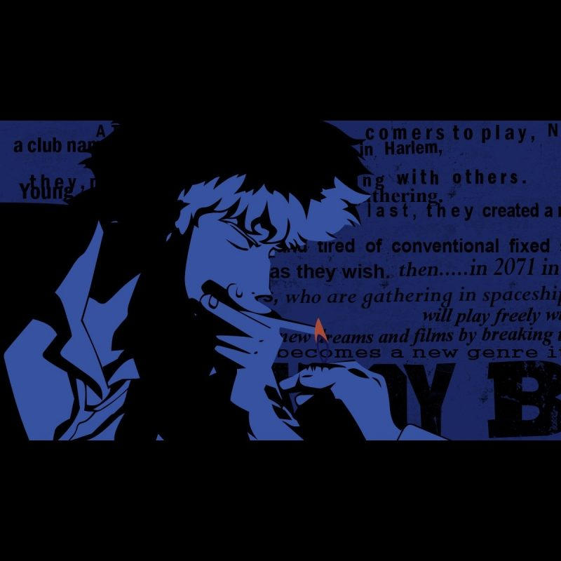 10 Top Cowboy Bebop Desktop Background FULL HD 1920×1080 For PC Background 2020 free download cowboy bebop wallpaper and background image 1600x1200 id35682 800x800