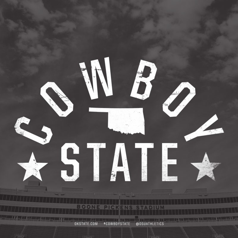 10 Top Oklahoma State Iphone Wallpaper FULL HD 1080p For PC Background 2020 free download cowboy state football wallpaper 800x800