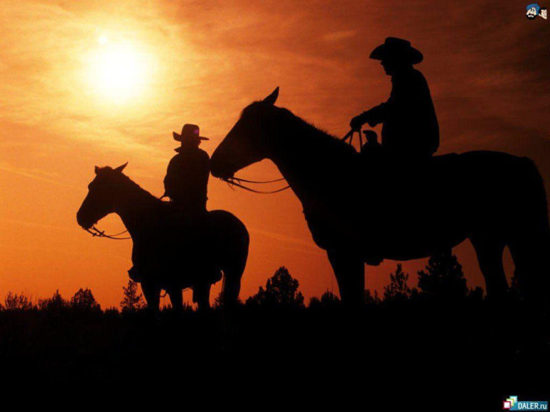 10 New Cowboy Screen Savers FULL HD 1920×1080 For PC Background 2020 free download cowboy wallpapers wallpaper cave 800x600