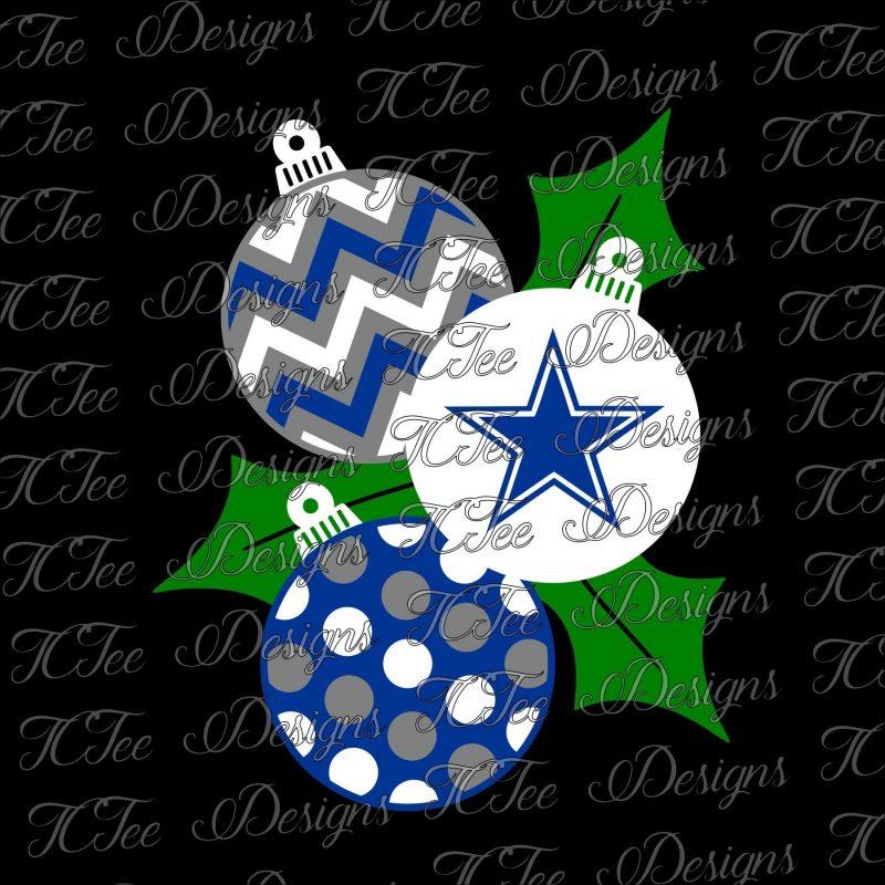 10 Best Dallas Cowboys Christmas Pictures FULL HD 1080p For PC Desktop 2018 free download cowboys christmas ornaments dallas cowboys football svg design 800x800