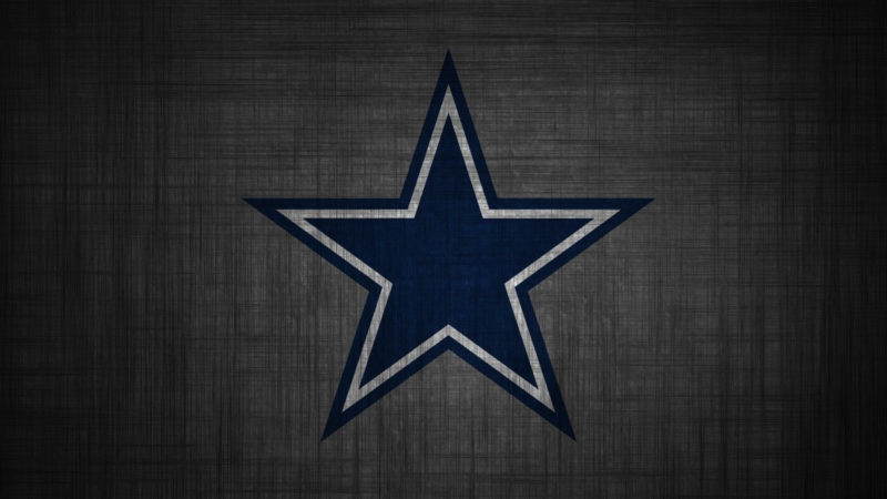 10 New Dallas Cowboys Hd Wallpaper FULL HD 1080p For PC Desktop 2020 free download cowboys hd wallpapers top free cowboys hd backgrounds 800x450