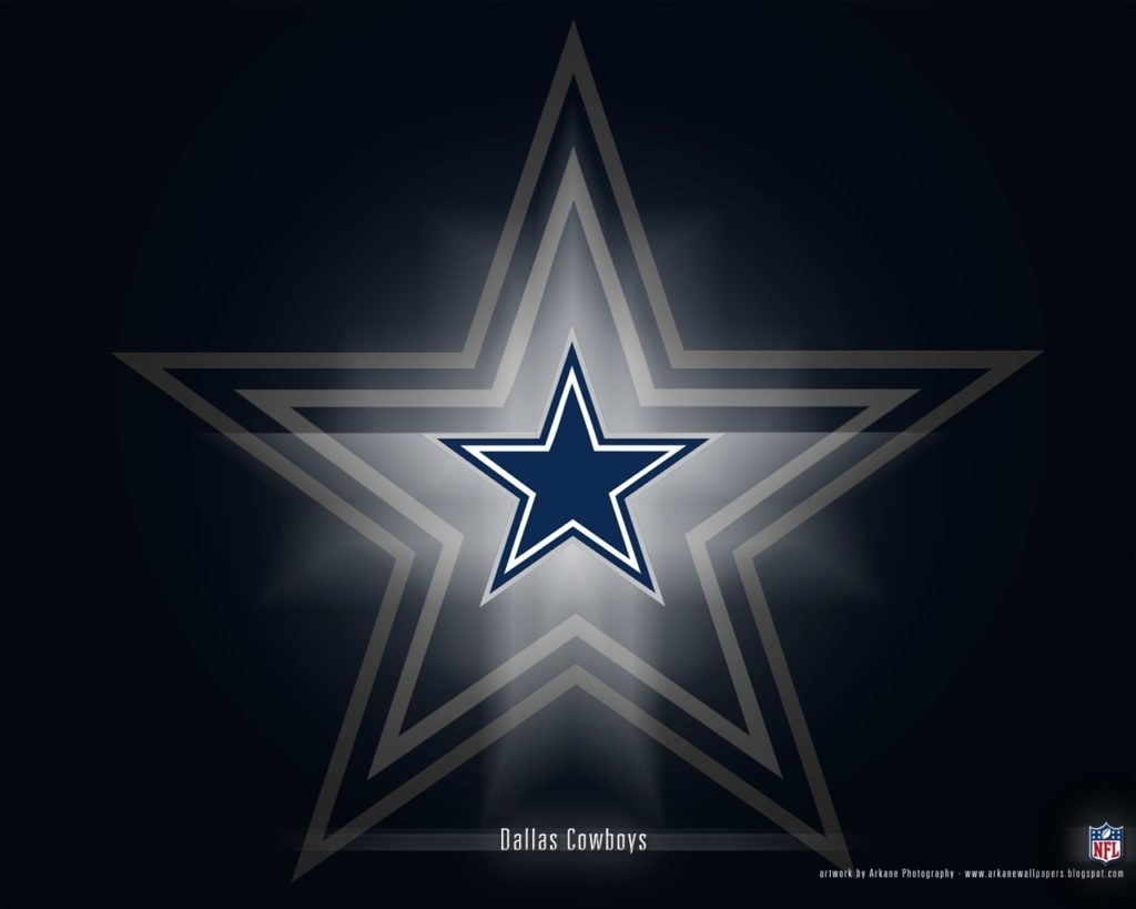 10 Best Dallas Cowboys Wallpapers And Backgrounds FULL HD 1920×1080 For PC Background 2018 free download cowboys wallpaper and background image 1280x1024 id148472 1024x819