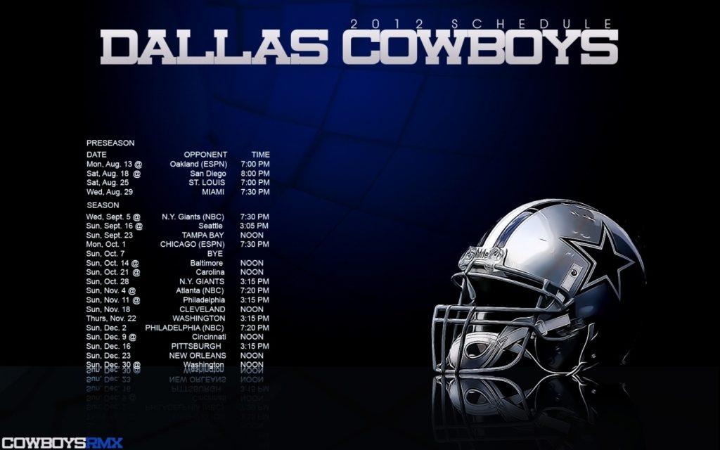 10 New Dallas Cowboys 2016 Wallpaper FULL HD 1080p For PC Background 2018 free download cowboys wallpaper schedule 1024x640