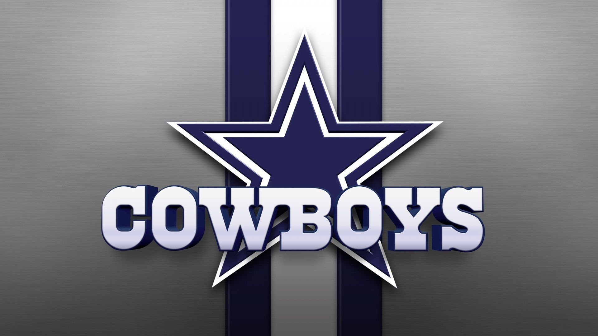 cowboys wallpapers - top free cowboys backgrounds - wallpaperaccess