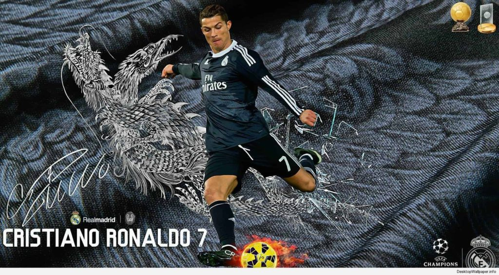 10 Best Cr7 Wallpaper Hd 2014 FULL HD 1920×1080 For PC Background 2020 free download cr7 wallpaper 2015 desktop wallpapers 1024x565