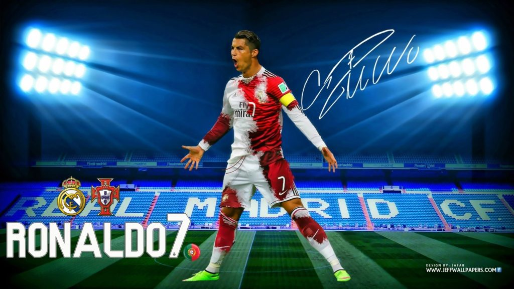 10 Best Cr7 Wallpaper Hd 2014 FULL HD 1920×1080 For PC Background 2018 free download cr7 wallpaper 2018 79 images 1024x576