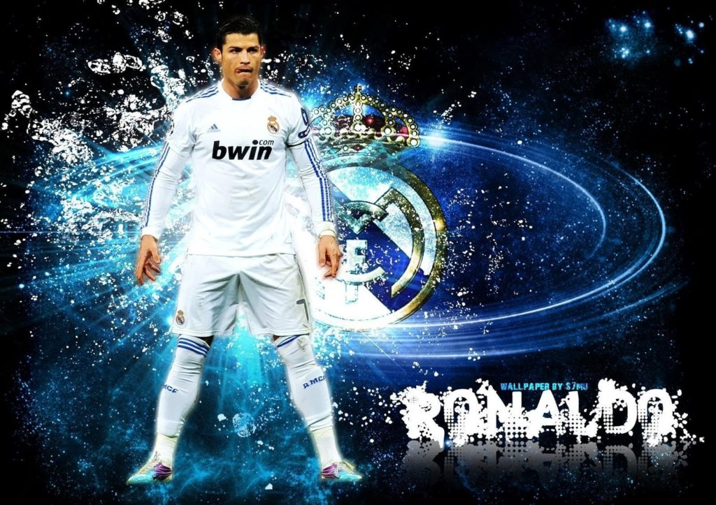 10 Best Cr7 Wallpaper Hd 2014 FULL HD 1920×1080 For PC Background 2018 free download cr7 wallpaper images amazing wallpapers pinterest cristiano 1024x723
