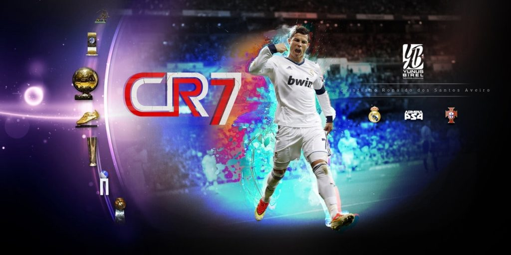 10 Best Cr7 Wallpaper Hd 2014 FULL HD 1920×1080 For PC Background 2018 free download cr7 wallpapers hd resolution free download subwallpaper 1024x512