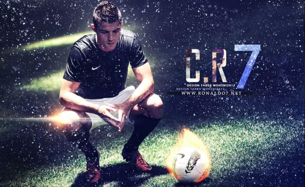 10 Best Cr7 Wallpaper Hd 2014 FULL HD 1920×1080 For PC Background 2018 free download cr7 wallpapers wallpaper cave 1024x630